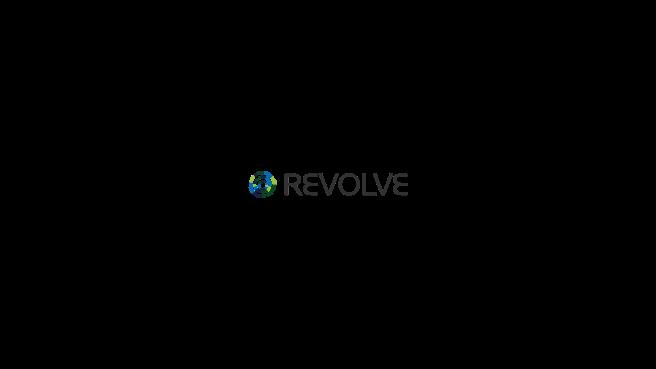 Logo_Revolve-01